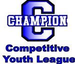Champion Lacrosse Competitive Youth League