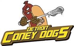 Coney Dogs Team Tryout